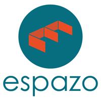 Logo Espazo