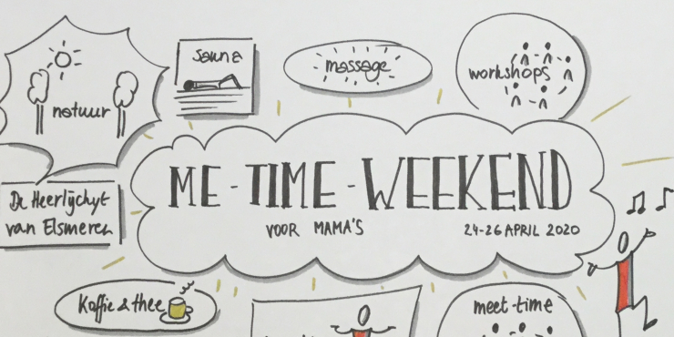 Me-time-mama-weekend